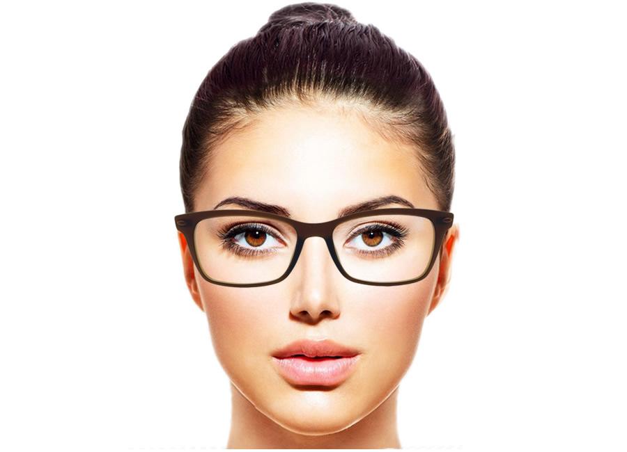 Óculos Para Computador   HYPER- FD905 - Hyper Sports 49b5c2a617