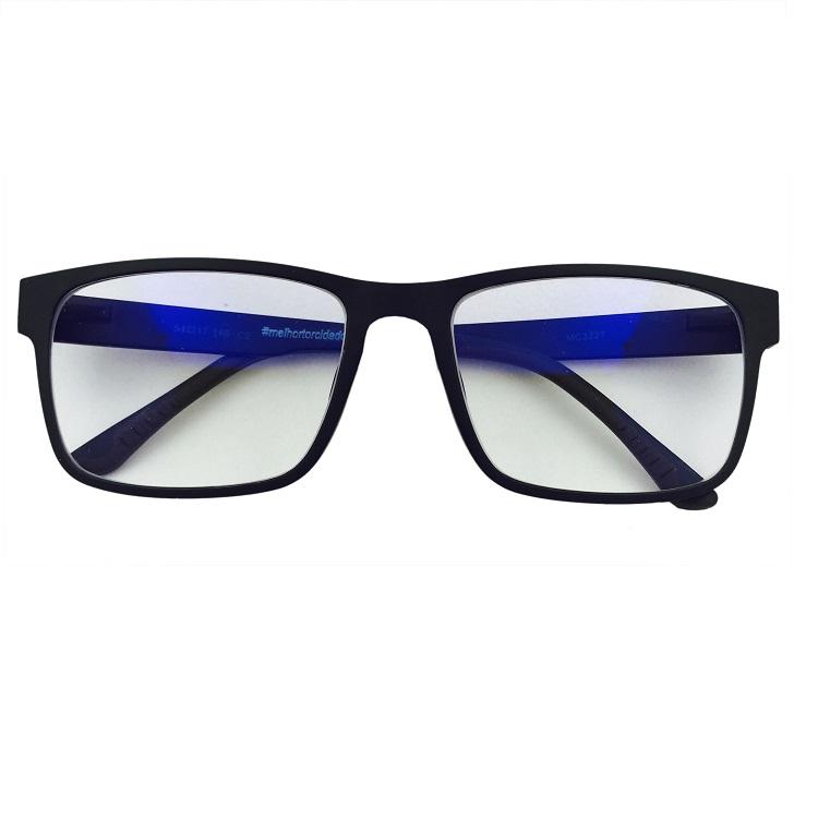 Óculos Para Computador   HYPER - MC3227 - Hyper Sports fa903c4def