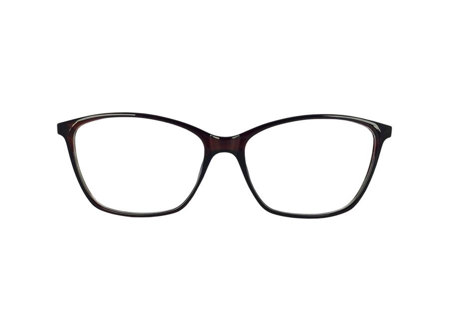 Óculos Para Computador   HYPER-Y831123 - Hyper Sports afa6d39a01